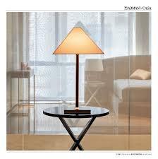 limited edition armani casa