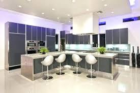 luminaire led pour cuisine spot led pour cuisine spot led encastrable meuble cuisine amazing