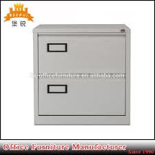 Metal Lateral File Cabinets 2 Drawer by List Manufacturers Of Record Storage Cabinet Buy Record Storage