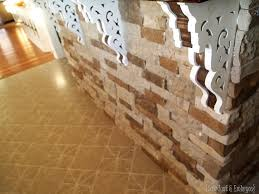 faux stone backsplash home depot home design ideas faux stone