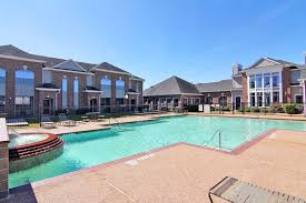 mayfair park apartments houston tx apartment finder