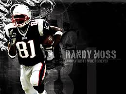 cool nfl players wallpapers hd american football player randy moss wallpapers pattimccormick