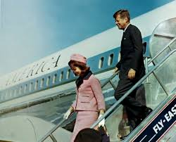 New York is it safe to travel to mexico images C i a documents describe lee harvey oswald 39 s visit to mexico jpg