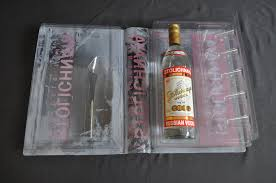 liquor gift sets custom packaging for a gift set for spirits packaging rockaway