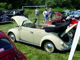 volkswagen beetle 1960 thesamba com gallery hal jordan u0027s fine ct based 1960 vw