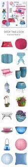 Home Design Challenge 96 Best Fermob Products Images On Pinterest Outdoor Furniture