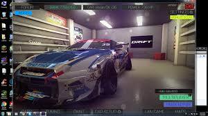 nissan gtr drift car mydownloads nissan gtr r35 greddy
