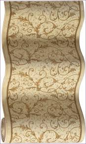 Nursery Area Rugs Furniture Marvelous Couristan Recife Rug Nursery Area Rugs
