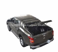 mitsubishi l200 2014 mitsubishi l200 canopy mitsubishi l200 canopy suppliers and