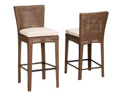 bar stools wayfair bar stools clearance contemporary kitchen bar