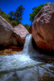 New Mexico waterfalls images 10 stunning waterfalls in new mexico jpg
