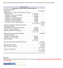 accounting archive december 03 2015 chegg com