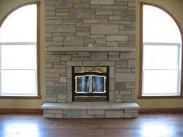 best tv above ideas on pinterest mantle best corner fireplace