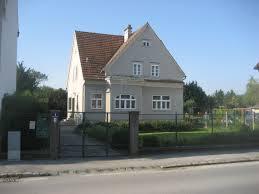 Haus Kaufen In Breitenau Am Steinfeld In österreich Austria Haus Kaufen In