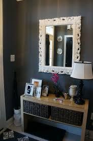 45 best foyer entryway ideas images on pinterest entryway decor