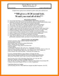 nursing skills resume sle nursing resume skills nursing resume skills good nursing resume