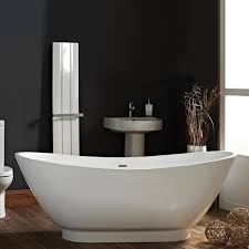 phoenix juliet freestanding bath uk bathrooms