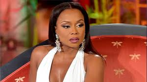 phaedra parks breaks silence reacts to the real housewives of