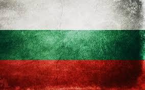 Cool Flags Quality Cool Flag Of Bulgaria Wallpaper Flag Of Bulgaria