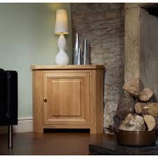 corner cupboard for smaller room dalcoworld com