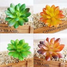 online buy wholesale potted artificial plants from china potted