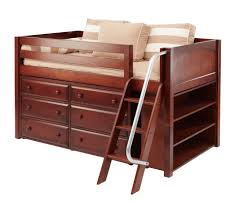 twin bed with drawers underneath 148 stunning decor with back to