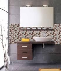 kitchen backsplash stickers glass subway tile palace wall stickers glass mosaic zz008