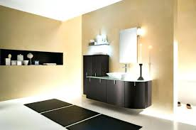 Bathroom Lighting Stores Bathroom Lighting Stores Click Here For Product Information