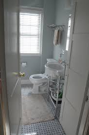 small bathroom design bathroom design small designer pics furnishing images interiors