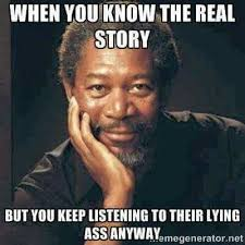 Liar Memes - 20 liar memes that will have every deceiver s pants on fire