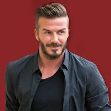 every day high hair for 50 year old men s fashion style grooming fitness lifestyle news