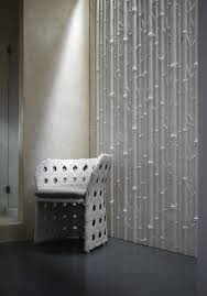 Walls And Trends Bamboo Stunning 3d Wall Surfaces Inspired By Contemporary Art