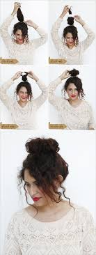 hairstyles you put your face in farewell letter from
