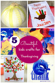 Art And Craft For Kids Of All Ages - hodge podge craft cool crafting for kids of all ages