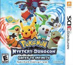 target ps4 games black friday vg24 yo kai watch 2 psychic specters nintendo 3ds front zoom