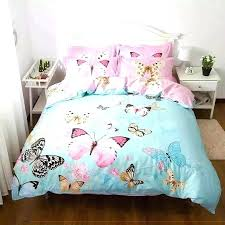 Fish Duvet Cover Romantic Floral Scarf Duvet Covers U2013 De Arrest Me