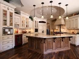 kitchen cabinet design ideas photos kitchen stunning custom country kitchen cabinets design home