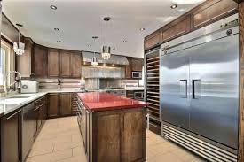 cuisine ultra moderne armoire de cuisine moderne armoire de cuisine moderne armoire de