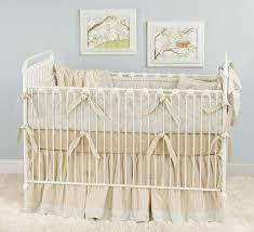baby toile blue bedding baby u0026 children furniture u0026 decor