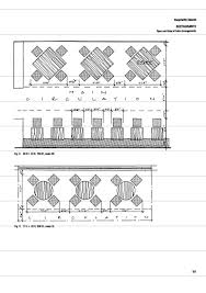 table sizes and seating floor plans booths tables bars burg u0027r