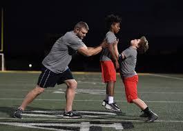 How To Start A Youth Flag Football League Usa Football Blogs