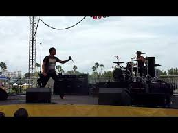 Third Eye Blind Can I Graduate Third Eye Blind Graduate Official Music From Youtube Free Mp3