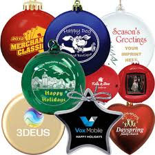 personalized ornaments your custom glass and ornaments