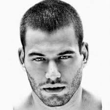 guys haircut numbers 8 classic men s hairstyles that will never go out of style the