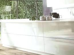 cuisine avec electromenager inclus cuisine equipee electromenager inclus cuisine avec electromenager