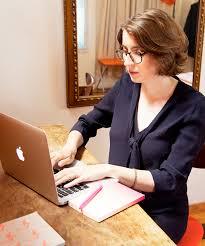 jobs spirit halloween career advice job search find employment tips