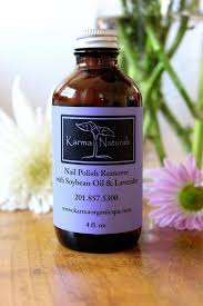 my review of karma organic spa nail polish remover u2014 kaleidoscopes