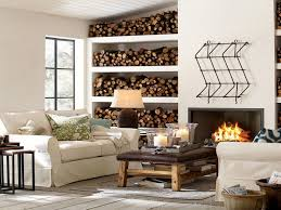Pottery Barn Living Rooms by Pottery Barn Living Room Furniture Pottery Barn Living Room
