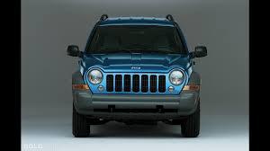 jeep sport car jeep liberty sport