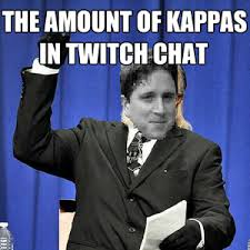 Meme Kappa - kappa by recyclebin meme center